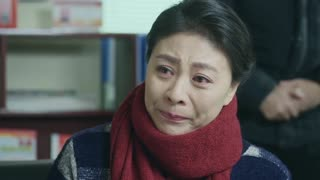《猫冬》第15集预告 瑶瑶怀疑自己母亲,梓涵开网店