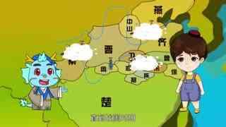 少年动画世界史 第8集