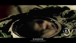 唐诗大电影 第2集