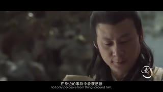 新版部编教材写作课 第9集