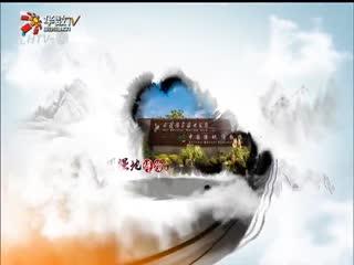 杭州少儿新闻_20200330_杭州市风帆中学开展复学演练