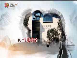 """杭州少儿新闻_20200406_全国儿童专科医院首台!达芬奇手术机器人在浙大儿院""""上岗"""""""