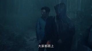 《一诺无悔》第12集预告