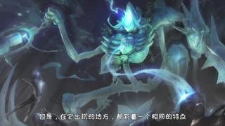 徐老师讲故事125:新版本稻草人费德提克全解析