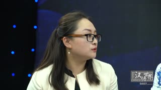 漢語世界_20190216_重視兒童教育照亮未來希望1