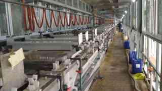 宁波专业电镀加工厂家有哪些?