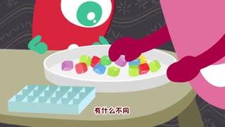 babycan亲子游戏 第11季 第2集