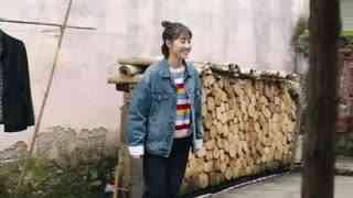 《我们在梦开始的地方》第44集精彩看点:了解村里传统舞草龙 决心组成草龙队
