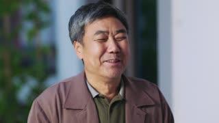 《我们在梦开始的地方》第41集精彩看点:孝青借口买电脑要钱 亲爹一口回绝