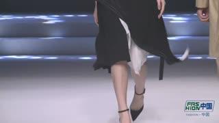 2020广东时装周特别版:Kamlionsrm