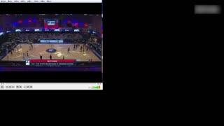 EASL东亚超级联赛非凡12小组赛Day2 琉球黄金帝王vs深圳领航者(中文解说)