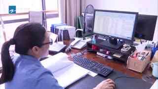 浙江省开展专项整治行动 推动扫黑除恶向网络空间延伸