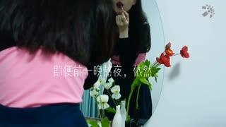 2020浙江理工大学服装学院毕业设计展-范敏慧