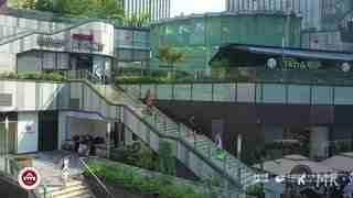 2020中国国际大学生时装周-四川美术学院毕业设计