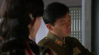 《理发师》李晨新官上任,给王丽坤和士兵理发