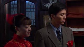《理发师》李晨瑞棉结婚,王丽坤宋父送祝福