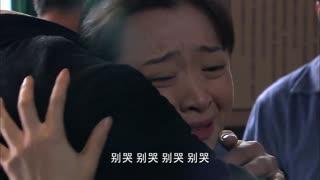 《理发师》瑞棉去上海找李晨,兄妹俩重逢