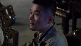 《理发师》马胜威胁宋父要钱