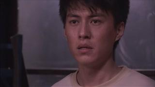 《青春不言败》靳东被打