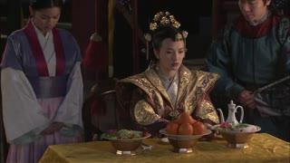 《大明嫔妃 》朱一龙设宴假意醉酒
