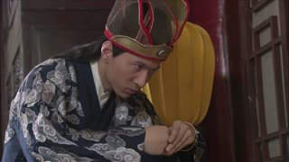 《大明嫔妃 》郑贵妃蓄意谋反,朱一龙听从母亲