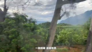 厨男冬阳君_20200723_彩云之南,爱心助农之余,体验当地美食,放飞自我!