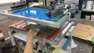 装饰玻璃面板定制厂家,惠州宝合公司实力雄厚
