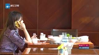 """倡导节约杜绝浪费 餐饮饭店各有""""妙招"""""""