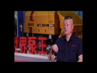 中国品牌档案_20200506_三一重工成长史