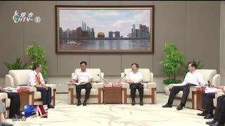 8月杭州居民消费价格同比上涨1.6%
