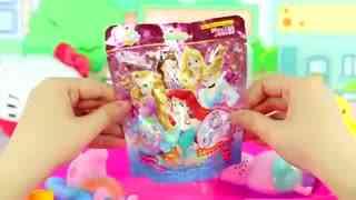 皮卡魔法玩具 第4集