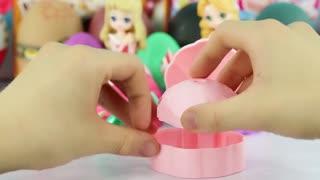 皮卡魔法玩具 第10集