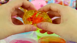 皮卡魔法玩具 第9集