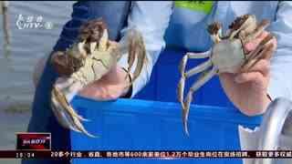 杭州新闻60分_20200921_杭州新闻60分(09月21日)
