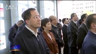 杭州新闻联播_20200923_出行预警发布 国庆节杭州这些地方将会拥堵