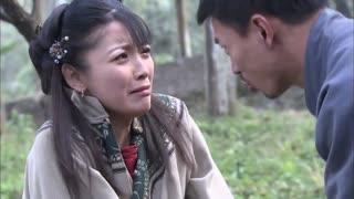 《菩提树下》魏晓峰侵犯嫣红 大龙将其杀害