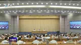 杭州新闻联播_20200925_《今日关注》今晚播出 杭州南站枢纽:探索融合机制 破解管理顽疾