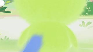 小鸡彩虹音乐MV第4季 第10集