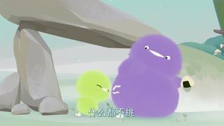 小鸡彩虹音乐MV第4季 第2集