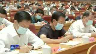杭州新闻联播_20201012_老商圈亮起来 夜经济焕发新活力