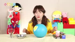 小伶玩具 第15季 第8集