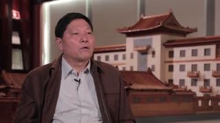 中国品牌档案_20200826_传承传统技艺