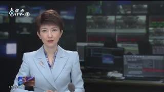 """杭州新闻联播_20201027_一路走好! 百余名市民自发为""""知心爷爷""""送行"""