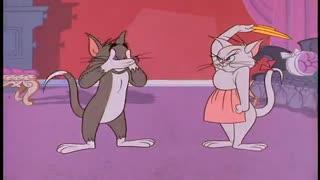猫和老鼠 第141集