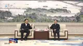 杭州新闻联播_20201123_守护亚运数字安全 安恒成为杭州亚运会网络安全服务合作伙伴