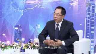 崛起中国_20201114_秦志军