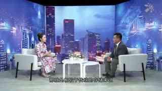 崛起中国_20201119_程为民
