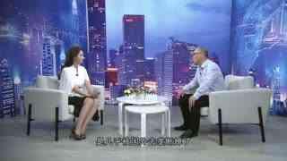 崛起中国_20201108_倪立 元小秋