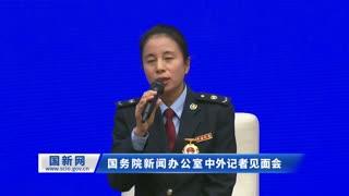 劳模刘双燕:家人的理解与支持是驻村扶贫最大的动力源泉