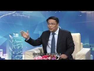 信用中国_20200201_第四季第1期